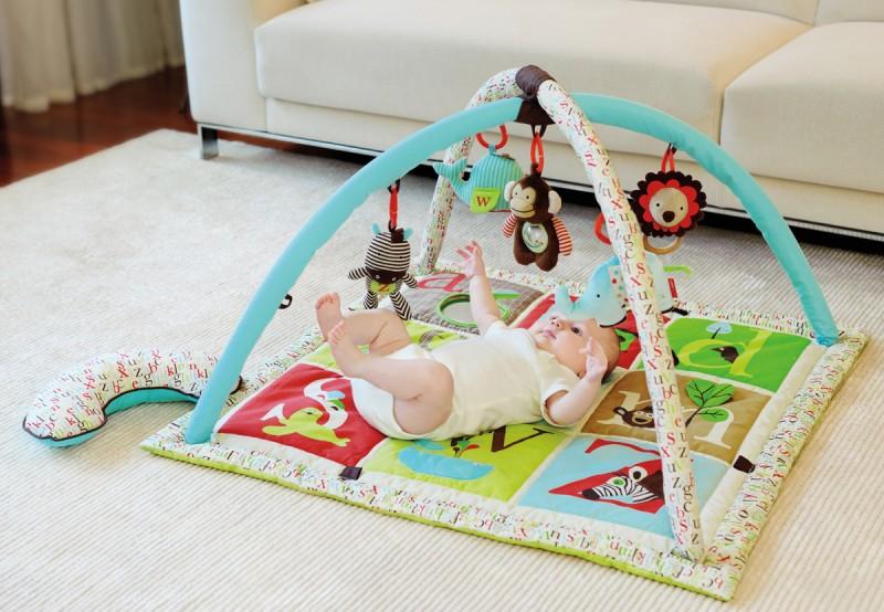 womit spielen eure katzen heute seite 147 katzen forum. Black Bedroom Furniture Sets. Home Design Ideas