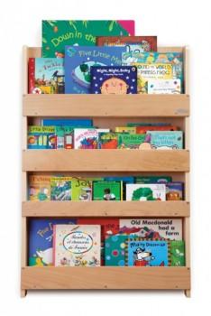 aufbewahrung im kinderzimmer ausgezeichnetes kinder. Black Bedroom Furniture Sets. Home Design Ideas