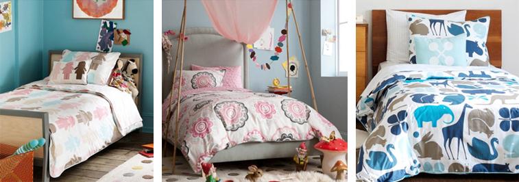 kinderbettw sche mit stil und qualit t f r das besondere. Black Bedroom Furniture Sets. Home Design Ideas