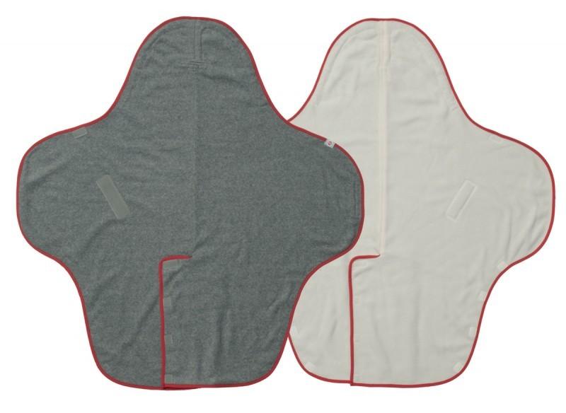 babydecke wrapper motion preisgekr nte wickeldecke f r. Black Bedroom Furniture Sets. Home Design Ideas