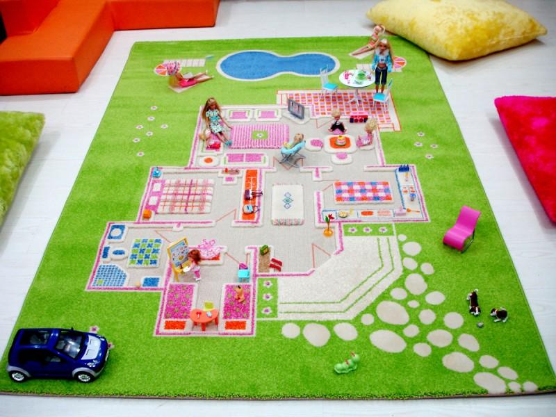 Kindermöbel Garten ist genial ideen für ihr wohnideen