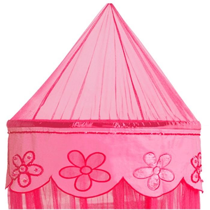 baldachin pink lichthaus halle ffnungszeiten. Black Bedroom Furniture Sets. Home Design Ideas