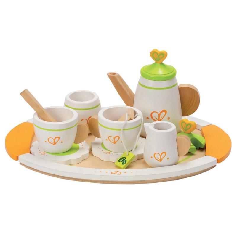 dinette kitchen sets images