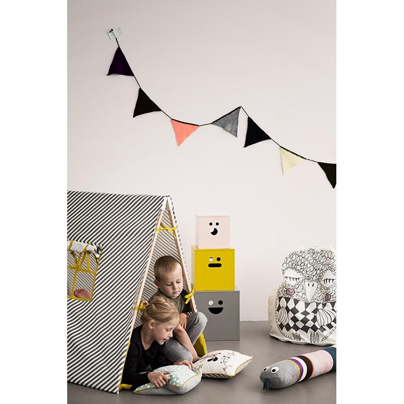 design eule babyzimmer. Black Bedroom Furniture Sets. Home Design Ideas