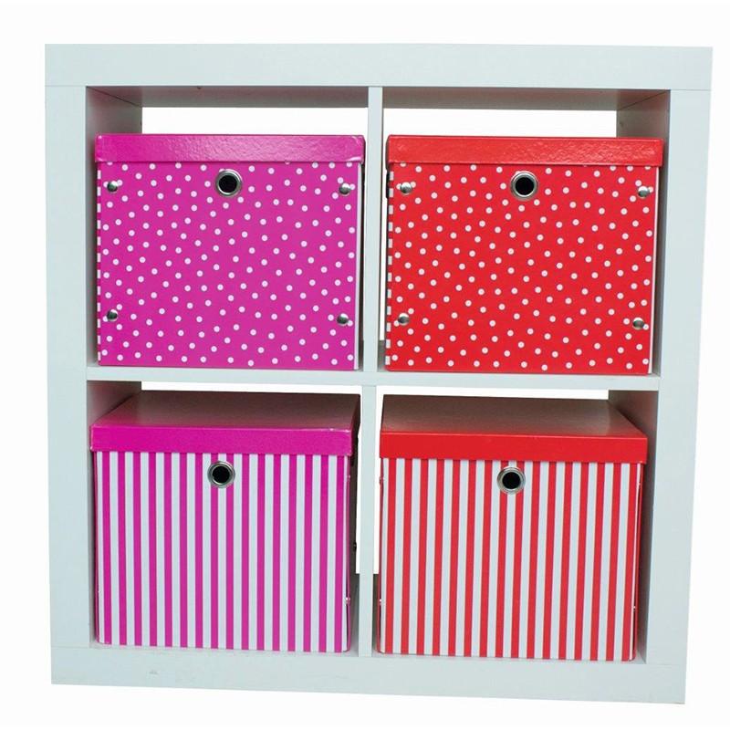 aufbewahrungsbox kinderzimmer ~ innenraum und möbel