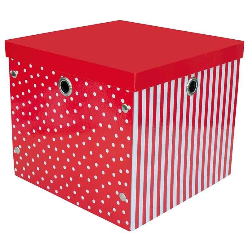 Aufbewahrungsbox kinderzimmer alle ideen ber home design for Kinderzimmer aufbewahrungsbox