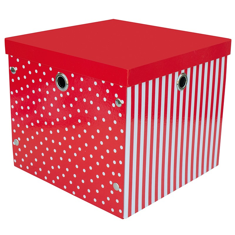 Kinderzimmer Aufbewahrungsbox – Quartru.com