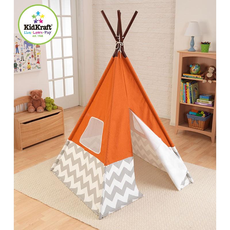 kinderzimmer grau orange ~ ideen für die innenarchitektur ihres hauses - Kinderzimmer Grau Orange