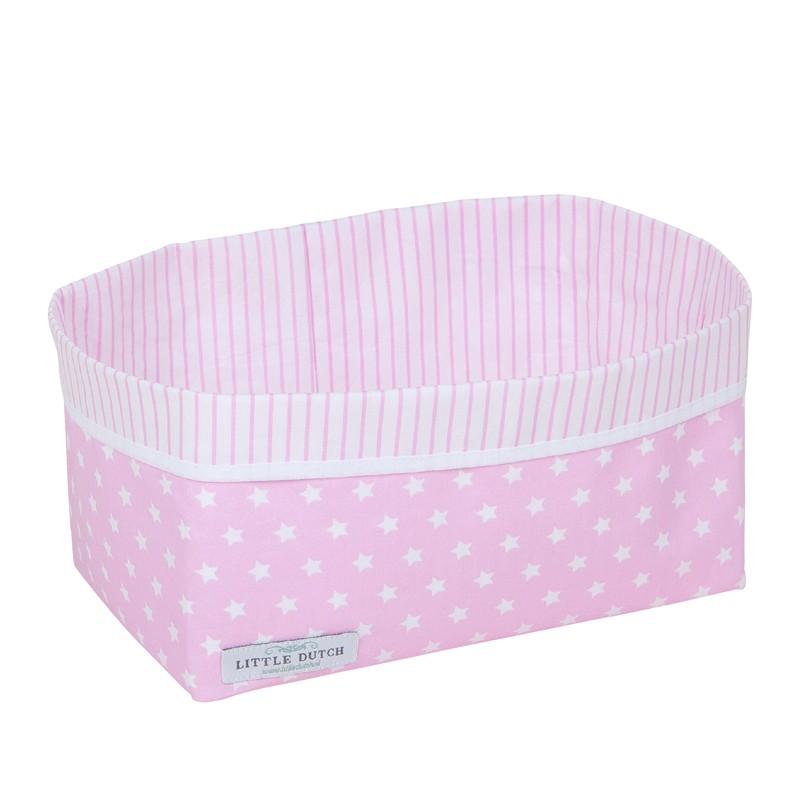 Rosa babyzimmer i produktvorschläge für ein rosa babyzimmer   die ...