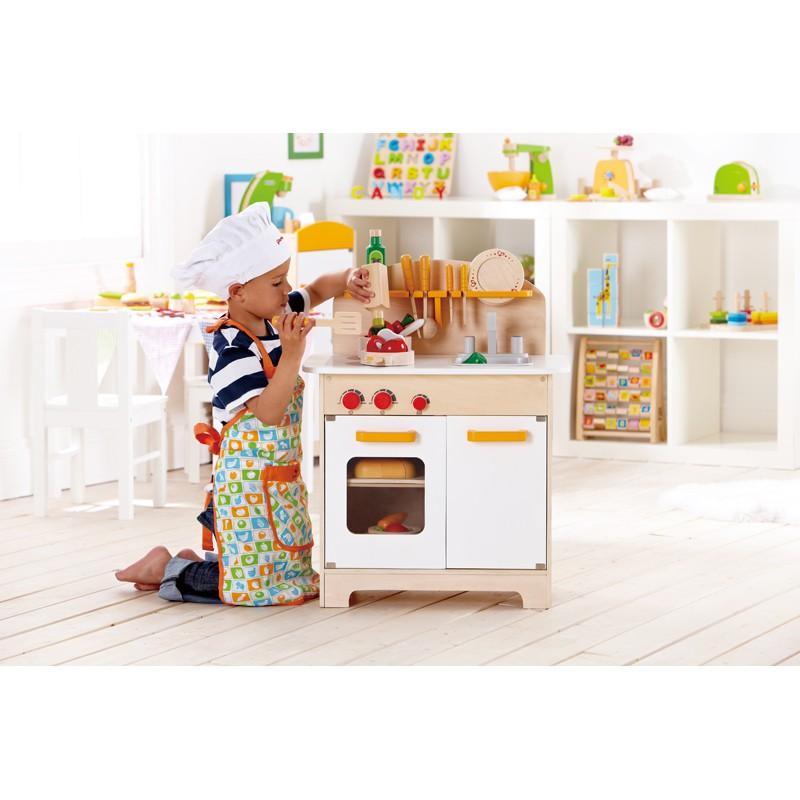 kinderkche roba hase pepe with kinderkche roba raum. Black Bedroom Furniture Sets. Home Design Ideas