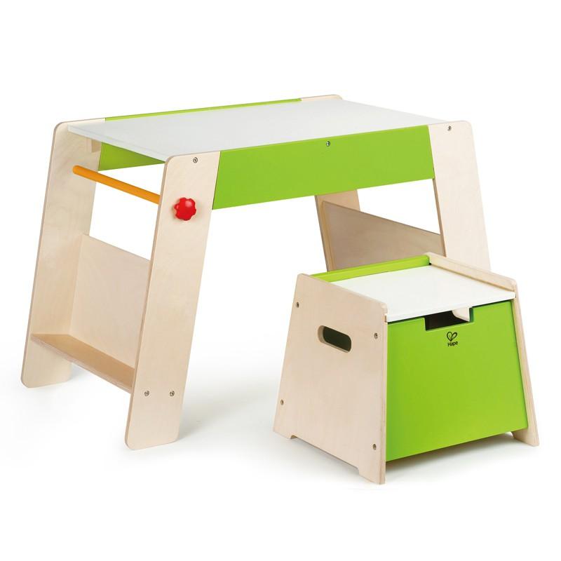 h bsche erste sitzgruppe kinderm bel kindersitzgruppe. Black Bedroom Furniture Sets. Home Design Ideas